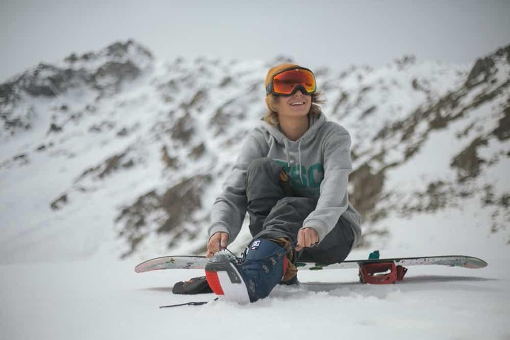 best ski goggles